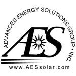 Advanced Energy Solutions Group, Inc.: Advanced Energy Solutions Groups, Inc. (AES) is today's leading renewable energy provider in Southern Illinois. AES offers a large selection of services such as:    * Finding the right renewable energy solutions for your home, business, or institution.  * Selling, designing, and installing customized solar electric, solar thermal, and wind systems.  * Personal help by phone for all of your technical renewable energy questions.  * Mobile solar education classes and an installer training network.