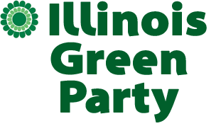 Illinois Green Party