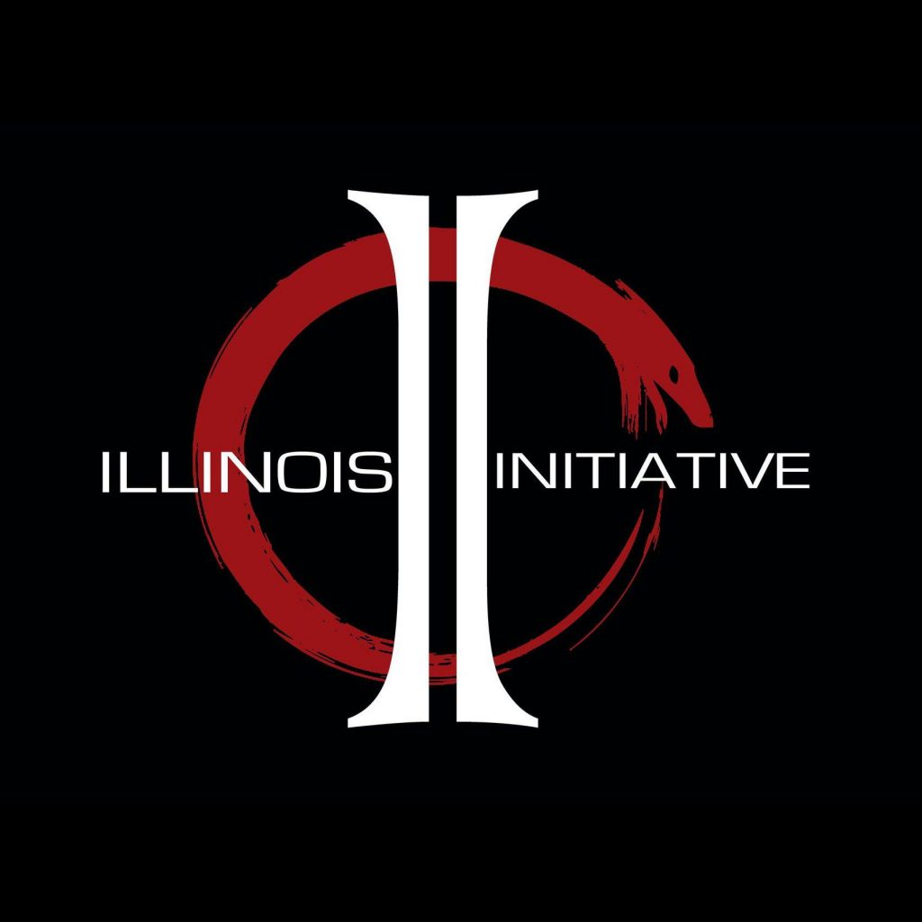 illinois-initiative-logo