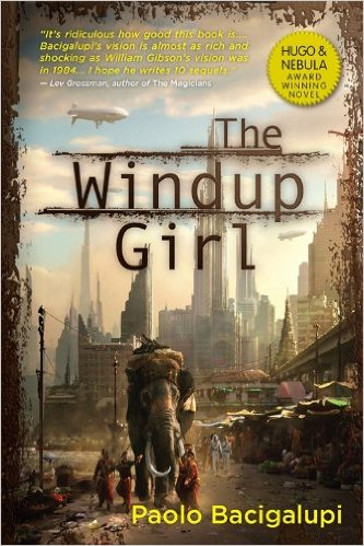 the-windup-girl-cover