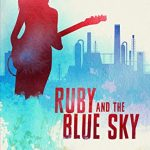 ruby-and-the-blue-sky