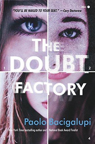 doubt-factory